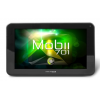 "Point of View Mobii 701 4GB Wi-Fi fekete 7"" tablet"
