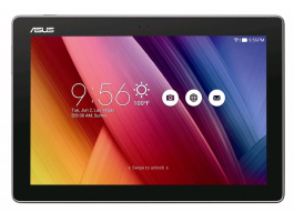 "Asus ZenPad Z300M-6A041A 10,1"" 16GB Wi-Fi Dark Grey tablet"