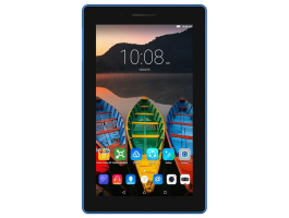 "LENOVO A7-10F (ZA0R0089BG) 7"" IPS 16GB Wi-Fi tablet"