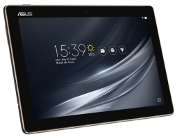 "Asus Z301ML-1H003A ZenPad 10"" 16GB szürke LTE tablet"
